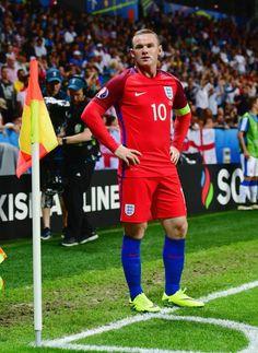 Log In or Sign Up to View. England Euro 2016Wayne RooneyEuropean CupEuropean  ... e093d1371