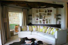 Hotel Pitrizza ©oovatu Cagliari, Loft, Bed, Furniture, Home Decor, Homemade Home Decor, Stream Bed, Lofts, Home Furnishings