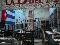 La Bodeguita del Medio Puerto Vallarta