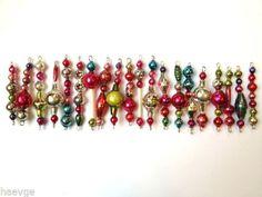 16x Neutrale Kerstdecoraties : 103 besten weihnachtsdeko bilder auf pinterest xmas christmas