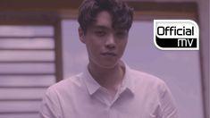 [MV] Eddy Kim(에디킴), Solar(솔라) (MAMAMOO(마마무)) _ Coffee & Tea