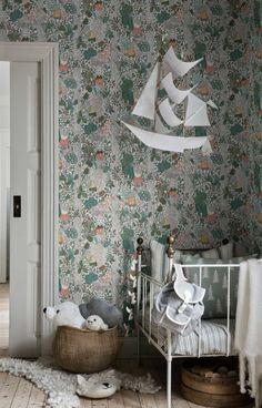 51 best wallpaper inspiration images rh pinterest com