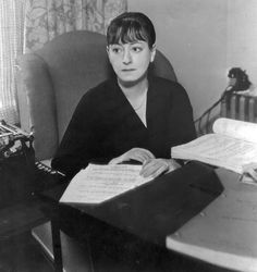 """Three be the things I shall never attain:   Envy, content, and sufficient champagne."" Mrs. Dorothy Parker"