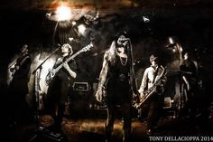 #MoJoGreen Check out Mojo Green on ReverbNation My Friends~