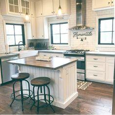 1019 best dream kitchens images dream kitchens kitchen units rh pinterest com