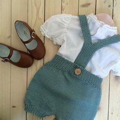 Crochet For Boys, Knitting For Kids, Baby Knitting, Crochet Baby, Baby Decor, Baby Sewing, Kids Wear, Knitting Patterns, Baby Kids