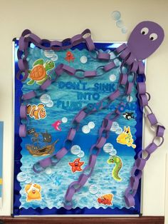 Fluid Bulletin Board for Dialysis Patients