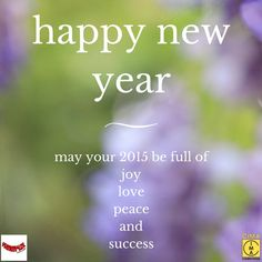 Happy New Year from your sweet friends at Yummy Lix Gourmet Lollipops | Creating smiles with 20 luscious flavors & free shipping nationwide | cimalollipops.com | 562-926-6800 | info@cimaconfections.com | Like us: facebook.com/yummylix | Follow us: twitter.com/yummylix | Instagram with us: yummylixgourmetlollipops