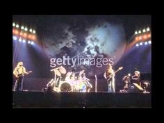 """""""Pink Floyd - Dark Side Of The Moon Live At Wembley 1974 (Full)"""".  First Live Steps On The Dark Side Of The Moon !...  http://about.me/Samissomar"""