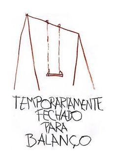 bynina: 50 Frases com Imagens