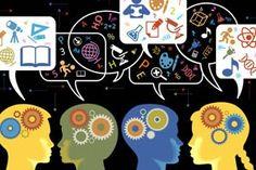 Que son las neurociencias