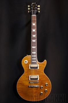 "GIBSON CUSTOM SHOP[ギブソンカスタムショップ] Historic Collection 1959 Les Paul Standard Reissue ""Hand Selected"" VOS