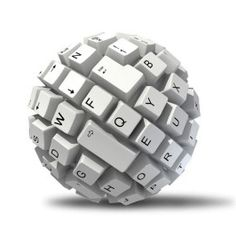 Talande tastatur!