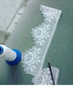 . . #alinti #instagram #keşfet #instalike #instagood #instadaily #dua #damtel #lace #orgumodelleri #gelin #damat #çeyizlistesi #anne #baba… Crochet Dollies, Crochet Doily Patterns, Cotton Crochet, Baby Knitting Patterns, Crochet Flowers, Crochet Lace, Country Wedding Rings, Filet Crochet, Sampler Quilts