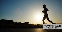 Easy Runs: How Fast and Long Should They Be?