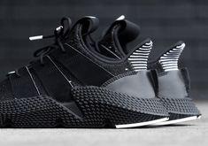 Adidas Prophere in Cookies N Cream by blog.sneakerando.com sneakers sneakernews StreetStyle Kicks adidas nike vans newbalance puma ADIDAS ASICS CONVERSE DIADORA REEBOK SAUCONY