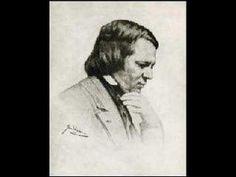 Sviatoslav Richter plays Schumann (introduce children to classical music)