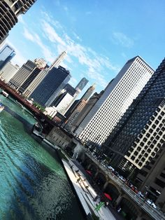 the 16 best usa visit in 2015 images on pinterest dallas texas rh pinterest com