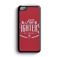 Foo Fighters Logo Organic AM iPhone 5c Case Fit For iPhone 5c Rubber Case Black Framed FRZ http://www.amazon.com/dp/B016NNSJAK/ref=cm_sw_r_pi_dp_lOcmwb1N7MMT4