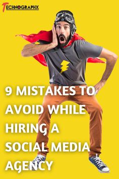 some mistakes that you know while hiring a social media agency. Let's talk about these mistakes to avoid and choose the perfect partner. #socialmediamarketing #digitalmarketing #socialmedia #marketing #branding #business #marketingdigital #seo #onlinemarketing #contentmarketing #instagram #marketingstrategy #entrepreneur #like #advertising #marketingtips #graphicdesign #socialmediamanager #design #smallbusiness #digitalmarketingagency #webdesign #socialmediatips #digital #follow #love Marketing Branding, Content Marketing, Online Marketing, Social Media Marketing, Digital Marketing, Let Them Talk, Let It Be, Social Media Tips, Mistakes