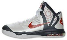 size 40 f6865 d3c7c Мужская мода Nike Original, Nike Basketball, Nike Air Max, Air Jordans, Shoe