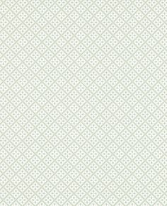 Light Blue Pattern Wallpaper   Mr. Jones Duck Egg Wallpaper