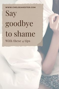 The real truth about shame Mental Health Facts, Mental Health Activities, Mental Health Awareness, Coping With Loneliness, Coping With Stress, Dermatillomania, My Wish For You, Body Confidence, Self Compassion