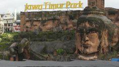 Enjoy the Flower City Tour Package 3D2N - 1001malam.com