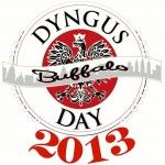 Dyngus Day in Buffalo! Do you think Anderson Cooper will re-pin this?!