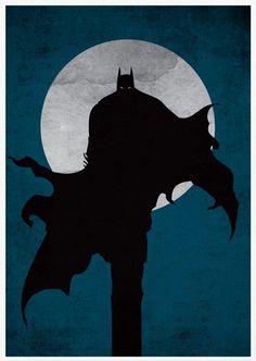 Batman Room, Batman Artwork, Batman Comic Art, Batman Wallpaper, Batman Vs Superman, Batman Tattoo, Fanart Batman, Bale Batman, Batman Kunst