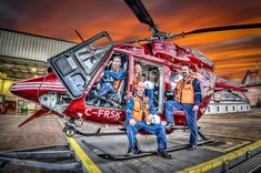 Life Flight, Diesel Brothers, Firefighter Paramedic, Patriotic Pictures, Confederate Flag, Emergency Medicine, Emergency Response, Stars, Firefighting