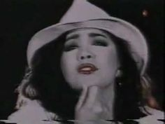 Ana Gabriel Quien como Tú - YouTube