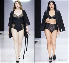 la-redoute-plus-size-moscow-spring-summer-2017-runway-19