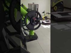 JUNKE FITNESS FITNESS EQUIPMENT SHOW TIME Commercial Fitness Equipment, No Equipment Workout, Gym Workouts, Work Outs, Exercise Workouts, Studio Workouts