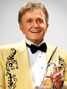Image detail for -happy 75th birthday to whispering bill anderson