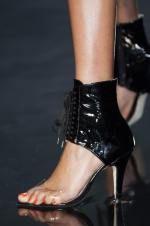 jean-paul-gaultier-details-haute-couture-spring-2014-pfw66