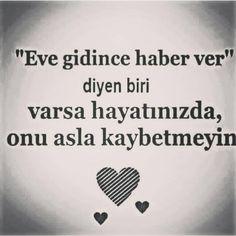 """461 Beğenme, 54 Yorum - Instagram'da Ya'aburnee  (@solyolum): """"Yorumlariniz için teşekkürler.✋ Sevgili,arkadaşlar (.) Veya ()dahi olsa yorum yapınız .…"""""""