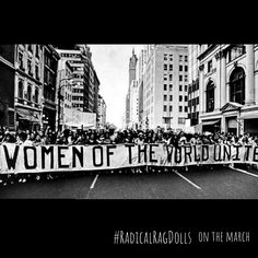 Women's rights are human rights.Feminism is human equality.We want her to know she persisted. Jeep Wrangler Toit, Who Runs The World, Change The World, Intersectional Feminism, Magnum Photos, Civil Rights, Women's Rights, Equal Rights, Human Rights
