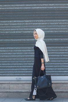 hijab fashion blog india