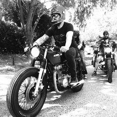 Bell Bullitt Motorcycle Helmet 22