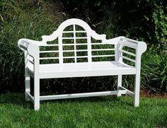 lacquer-lutyen-outdoor-wooden-bench-white-garden-bench-patio-bench-furniture