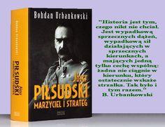 Dziś przypada 80. rocznica śmierci Marszałka. Przypominam więc o jego biografii.  Zapraszam: http://dune-fairytales.blogspot.com/2015/01/jozef-pisudski-marzyciel-i-strateg.html