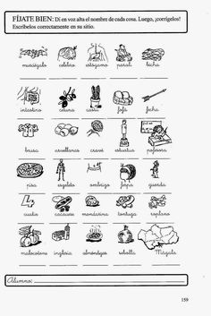 Es un programa para el desarrollo del conocimiento fonológico.                                                                              ...
