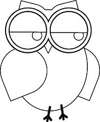 The Worlds Best Photos Of Owl And Printables