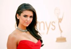 'The Vampire Diaries' season 8 update: Nina Dobrev currently in talks to return for few episodes