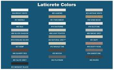 Image result for laticrete grout colors Cottage Bath, Tile Grout, Dusty Rose, Grout Colors, Bath Ideas, Chart, Google Search, Image