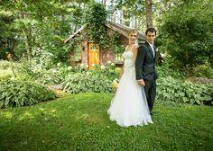 Wedding photographer - Jan Wan Photography, Hantsport, Nova Scotia, Canada