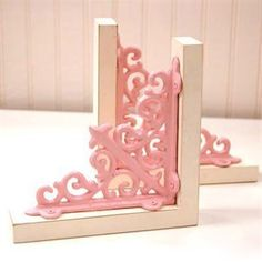 Love these ... at first I thought, oh a craft I could probably do and then I was like YAY, they sell them on Amazon!