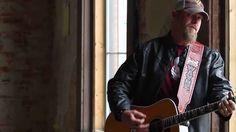 Wayne Mills Band - Last Honky Tonk