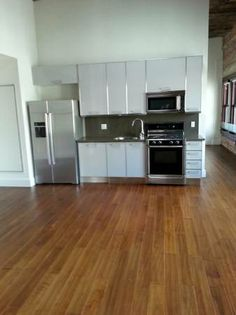 13 Housing For Rent In Los Angeles Ideas Renting A House Rent House